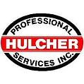 hulcher-services-inc-squarelogo-13891283