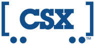 CSX Logo.png