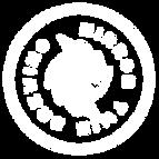 Mirror Twin Logo.png