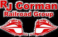 RJC Logo.png