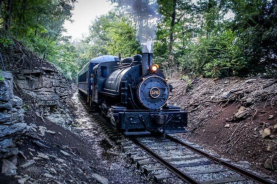 Press Release Photo Flagg Coal 126.jpg