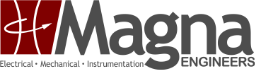 Magna-Logo-Color-w-transp-bg-70.png