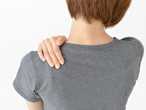筋肉痛の回復を早める方法は?