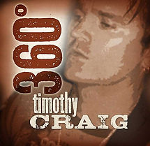Timothy_Craig_360°_Album_Cover.jpg