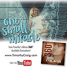 One Small Miracle Cover.jpg