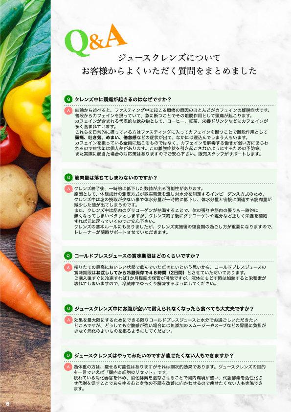CLEANSE BOOK &チラシ合体版(サイト用) .006.jpeg