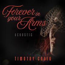 Forever cover_Acoustic_1400 (1) 3-26.jpg