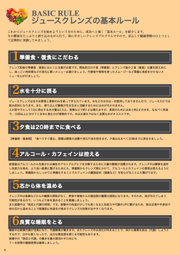 CLEANSE BOOK &チラシ合体版(サイト用) .004.jpeg