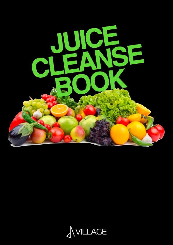 CLEANSE BOOK &チラシ合体版(サイト用) .001.jpeg