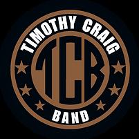 TCB LogoPNG.png