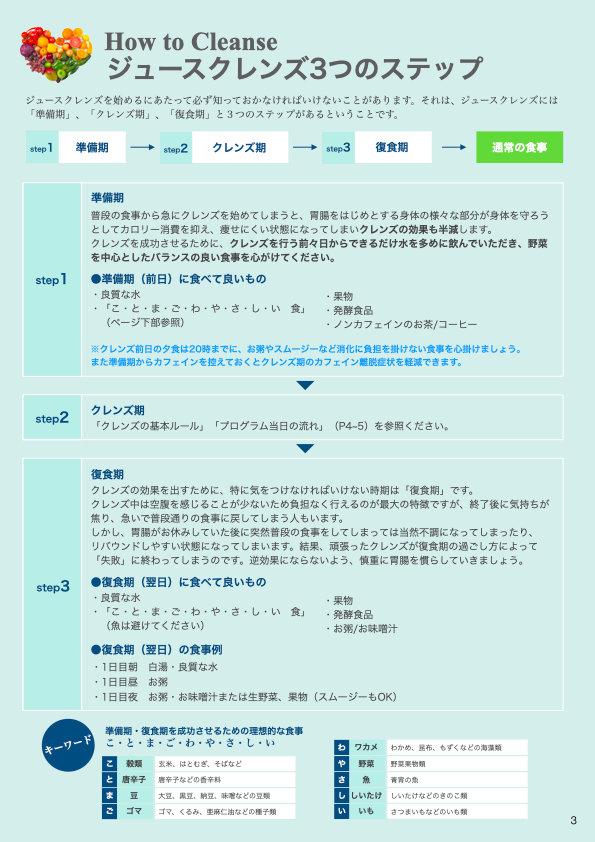 CLEANSE BOOK &チラシ合体版(サイト用) .003.jpeg