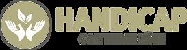 Handicap_Garten_Logo.png