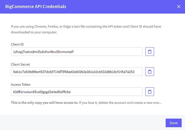 api credentials.png