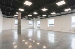 DIfferent Floor Suites