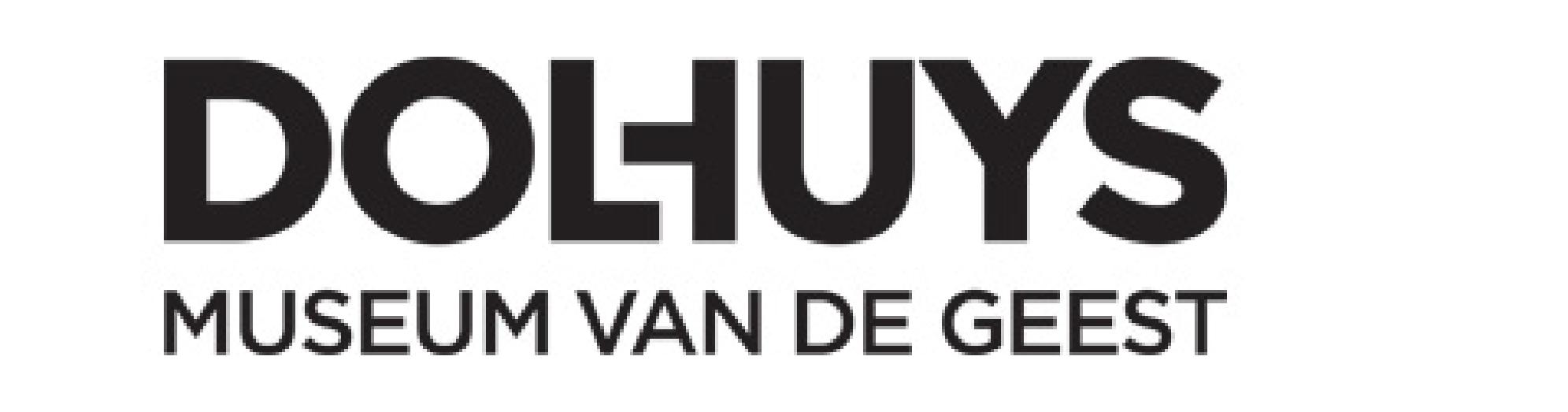 Partners Logo-26