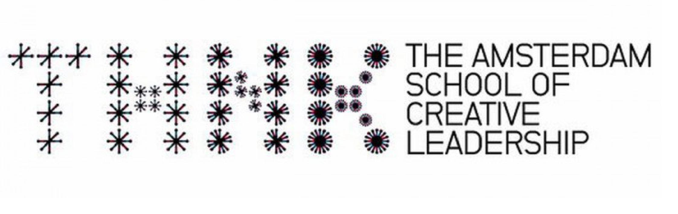 Partners Logo-34