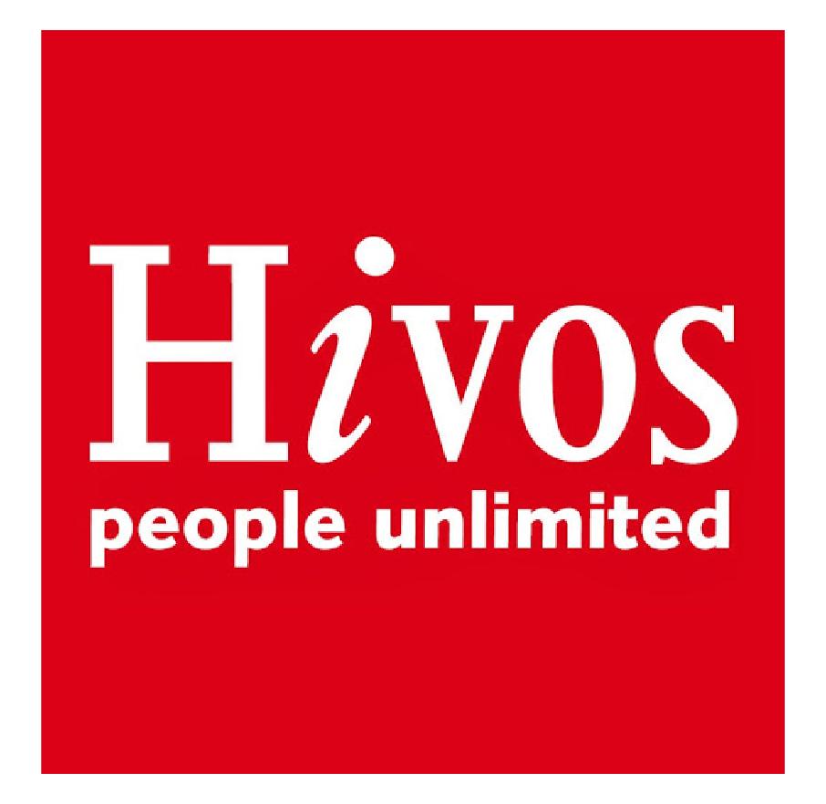 Partners Logo-36