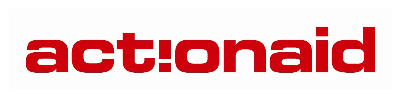 Partners Logo-30