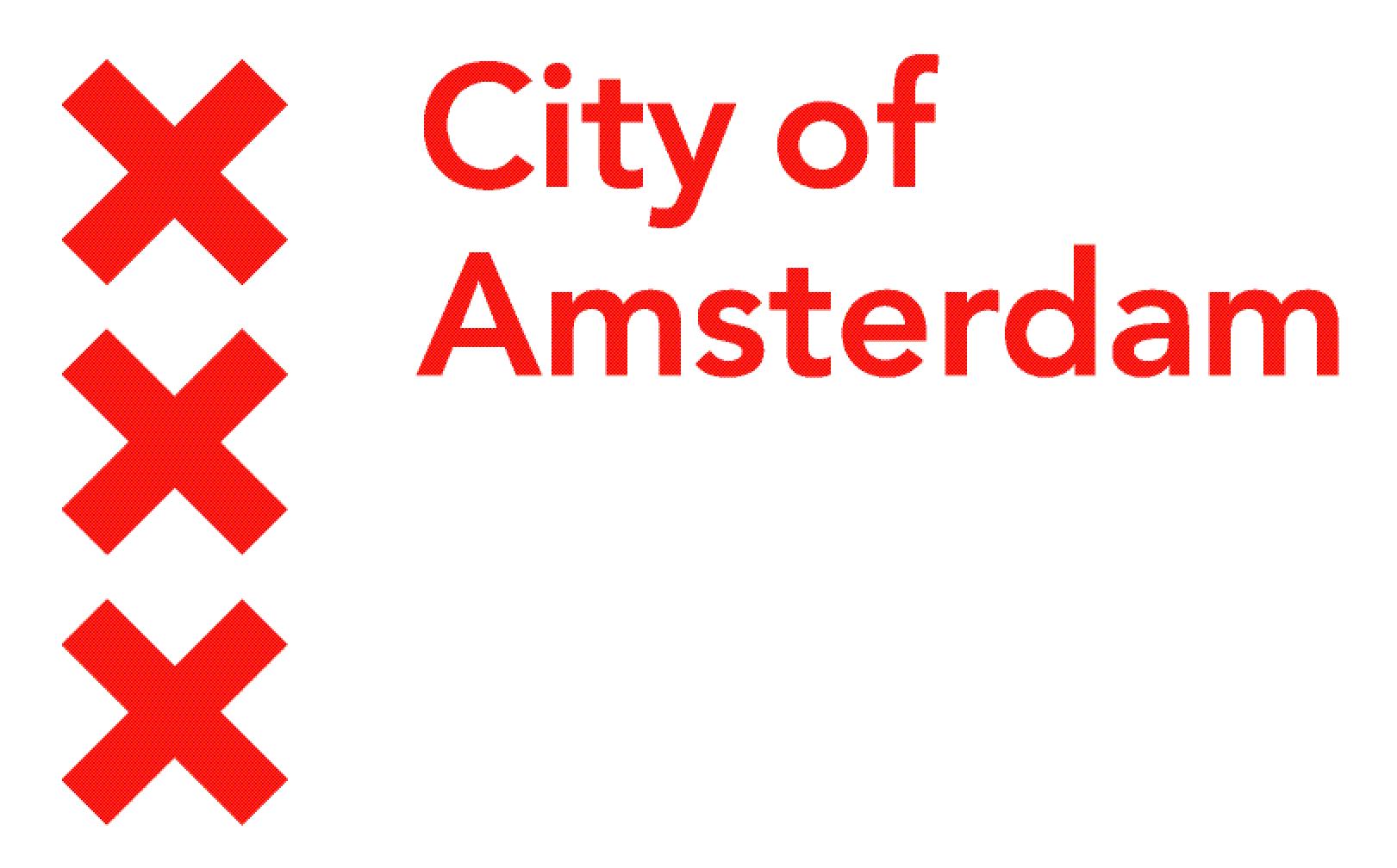 Partners Logo-28
