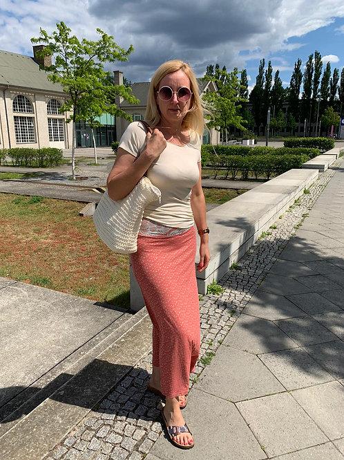 Summer Longskirt