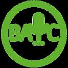 BAYC logo green on transparent.png