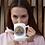 Thumbnail: #UNBEATABLEEVA Mug & Coaster Set