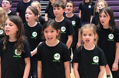 juniors singing July.jpg