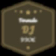 formule-DJ-990.png