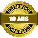 10-ans-experience.png