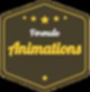 formule-animations-sans-prix.png