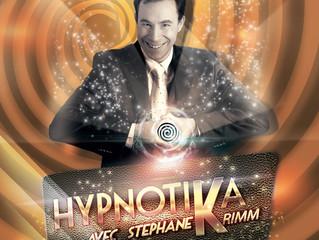 Réservation pour HYPNOTIKA à Obernai ouvertes !