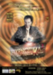 affiche-hypnotika2-Obernai-19-A4-web.jpg