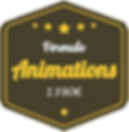 formule-animations-1390.png