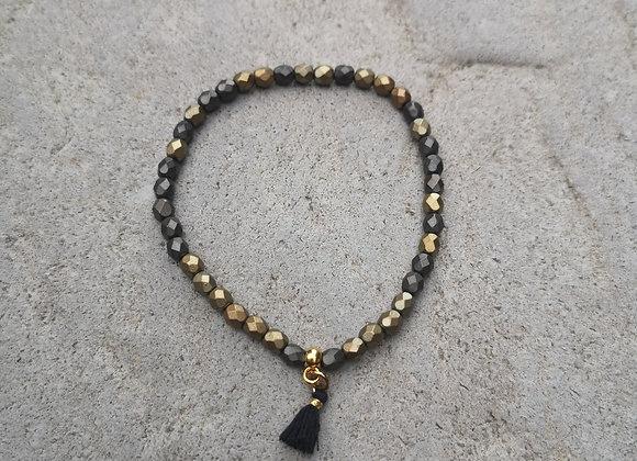 Bracelet Missa