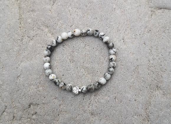 Bracelet Sérénity