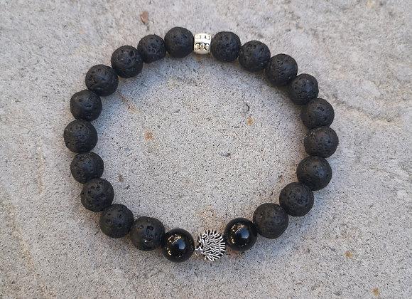Bracelet Origine