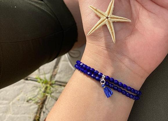 Bracelet Stintino