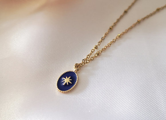 Collier Roye