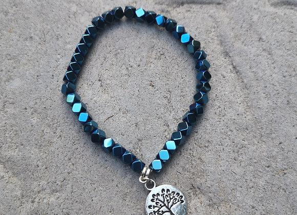 Bracelet Stela