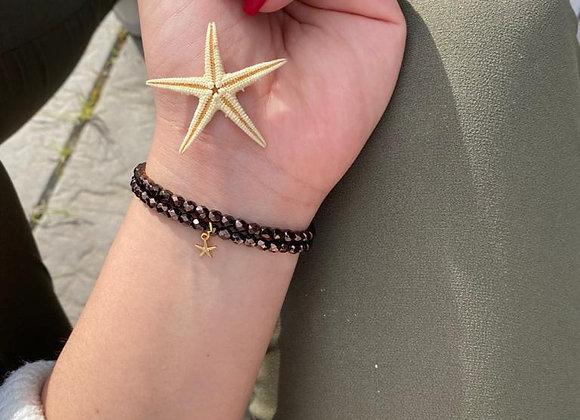 Bracelet Rozoa