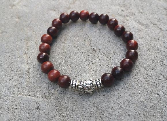 Bracelet Sia