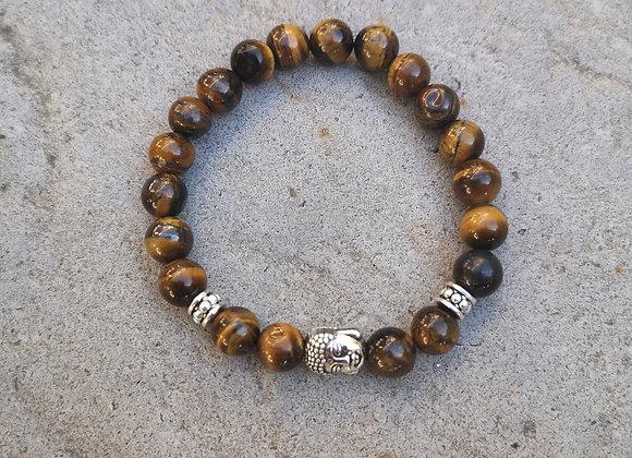 Bracelet Tiger