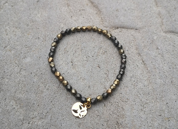 Bracelet Zita