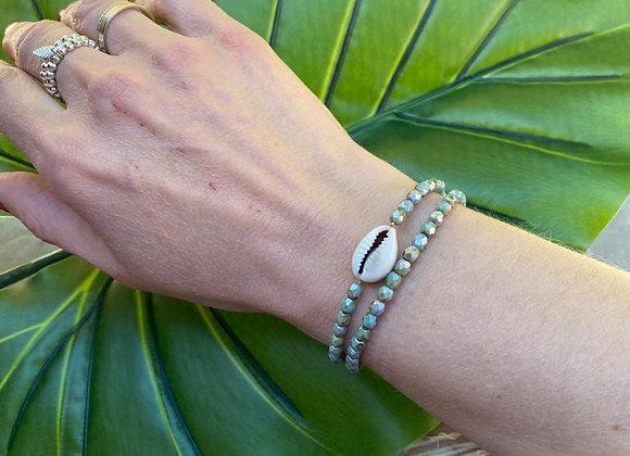 Bracelet Cancun
