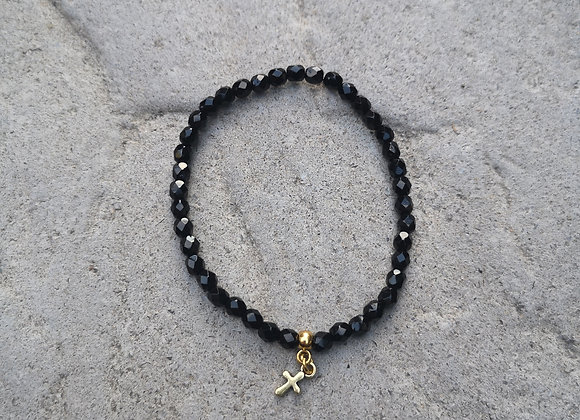 Bracelet Pray