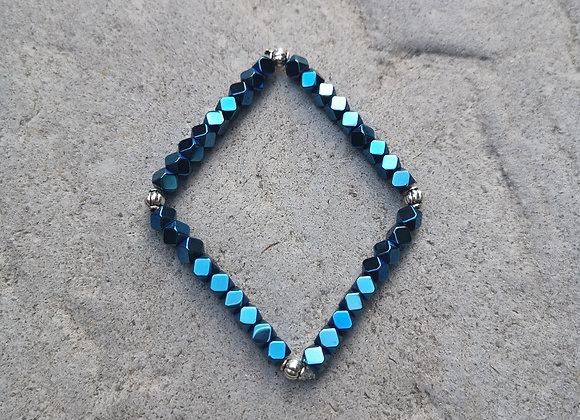 Bracelet Fara