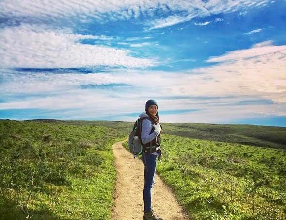 一般ツアーではポイントレイズに足を運ぶことはなかなかありません。 しかしここにはサンフランシスコからたったの2時間以内で本当に美しい自然のアートが広がっています。 まさにカリフォルニアの大自然を感じる事のできる場所。  美しい広大な岬は想像以上に雄大で心からお勧めできる場所です。