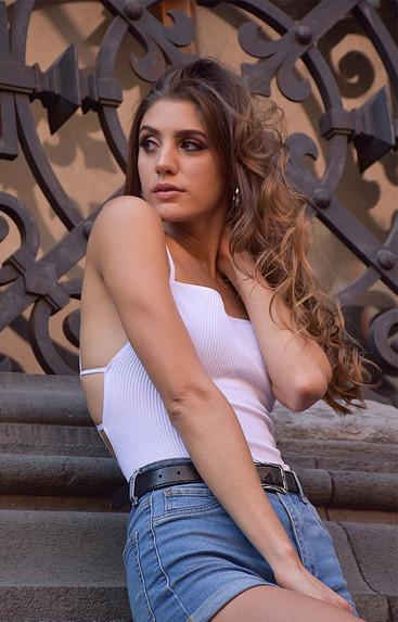 Flor_Delux_Model_5_xtcret_plzgqa.jpg