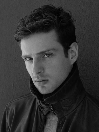 Lucas Mascarini - ph. Clay Boutte (14).j
