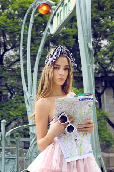 Isabella_Van_Heuven_-_Book_-_1_ekap9x.jp